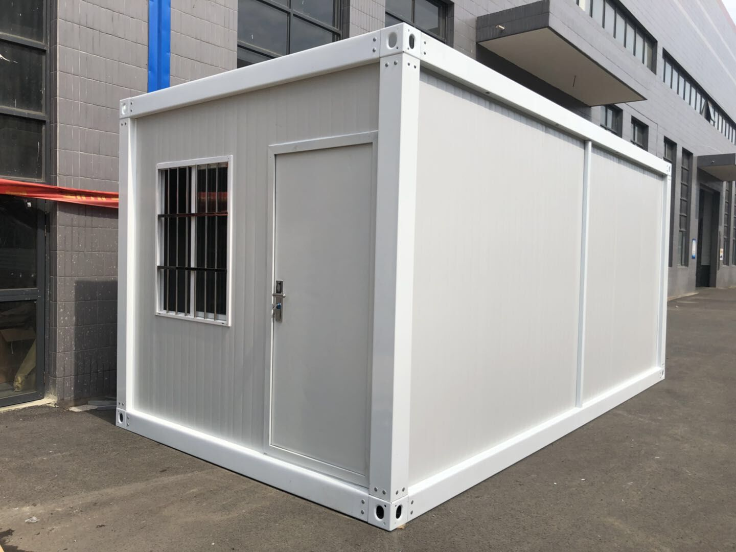 https://container.in.ua/wp-content/uploads/2020/11/Quick-cabin-V1.0-.jpg